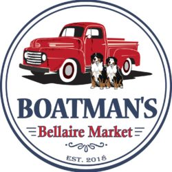 Boatman's Bellaire Market