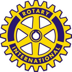 Bellaire Rotary Club
