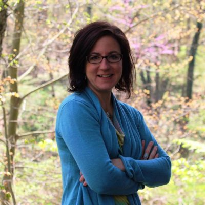 Grass River Natural Area Announces New Executive Director
