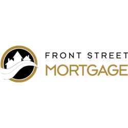 Front Steet Mortgage