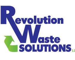 Revolution Waste Solutions