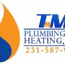 T&M Plumbing & Heating, Inc