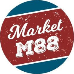 Market M88