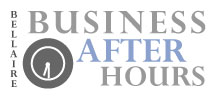 "TIME TO SCHEDULE ""Business After Hours"" for 2019"