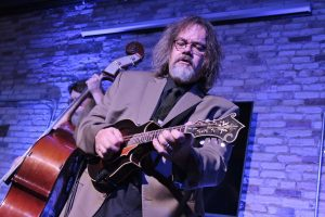 Don Julin Plugged In at the Pub - Bellaire Chamber of Commerce