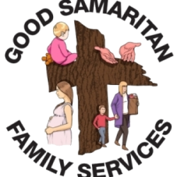 Good Samaritan Family Services
