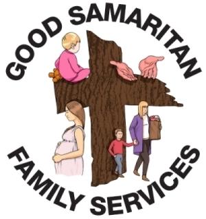 GSFS-Logo-Trans-2