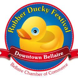 2018 Rubber Ducky Race Winners:
