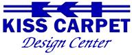 Kiss Carpet, Inc.