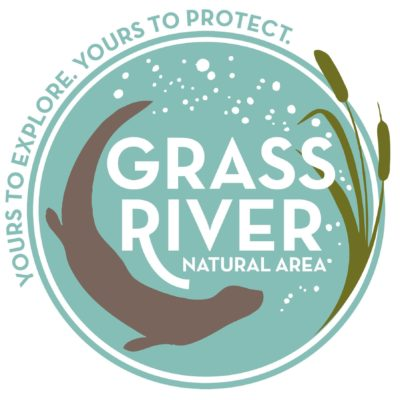 Grass River is Hiring – Development Coordinator