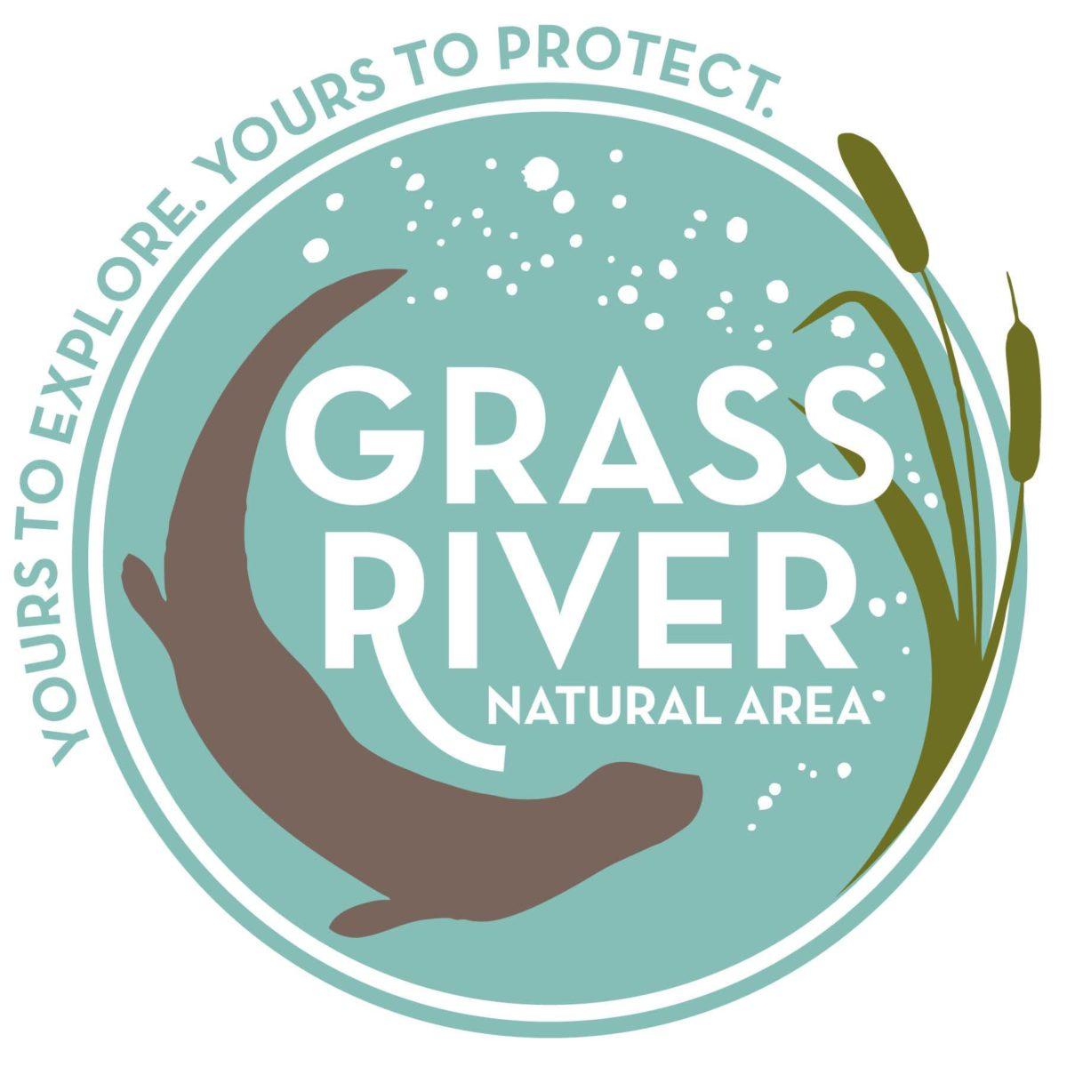 Grass River is Hiring – Development Coordinator