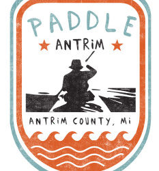 Paddle Antrim Awards $2,400 in Grants for the Region
