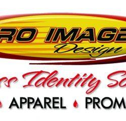 Pro-Image Design, Inc.