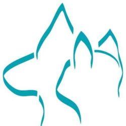 Help From My Friends' Pet Crisis Center