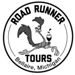 Road Runner Tours and Transportation