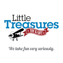 Little Treasures Toy & Gift