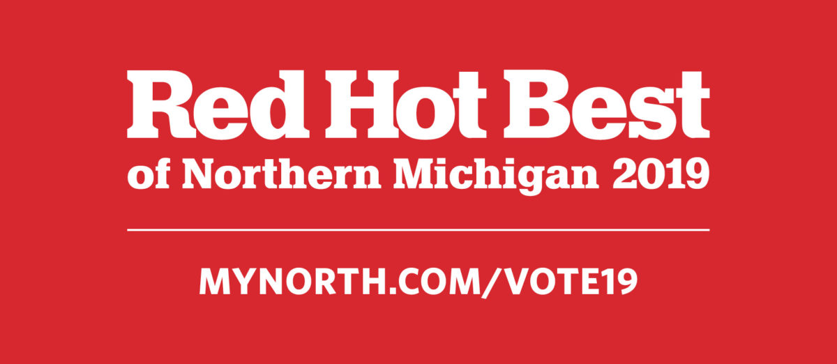 Bellaire Rocks MyNorth's Red Hot Best – Vote Today