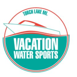 Vacation Water Sports