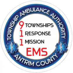 Township Ambulance Authority