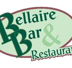 Bellaire Bar, The