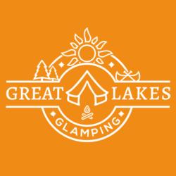 Great Lakes Glamping