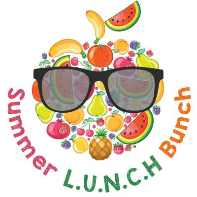 FREE LUNCHES THIS SUMMER!