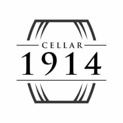 Cellar 1914 / Shooks Farm