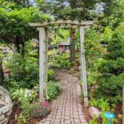 Business Opportunity: Cyman Gardens