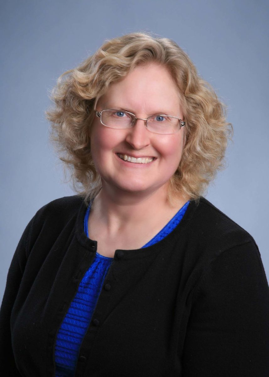Bellaire Physician Achieves Degree Of Fellow Of American Academy Of Family Physicians