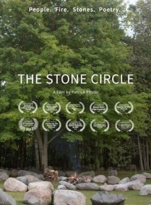 Stone Circle – Bellaire Historical Museum