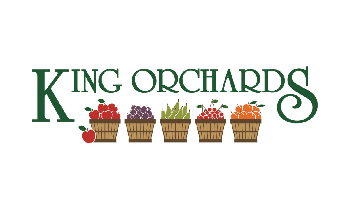 Member Spotlight: King Orchards with Courtney King