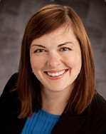 Read more about the article BELLAIRE FAMILY HEALTH CENTER Welcomes Michelle Manley, DO