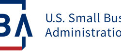 SBA Economic Injury Disaster Loans Available in 74 Michigan Counties Following Secretary of Agriculture Disaster Declaration