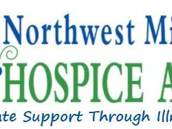 Northwest Michigan Hospice Assist