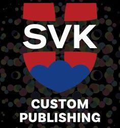 SVK Media & Publishing