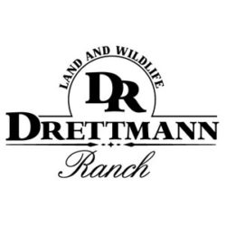 Drettmann Ranch