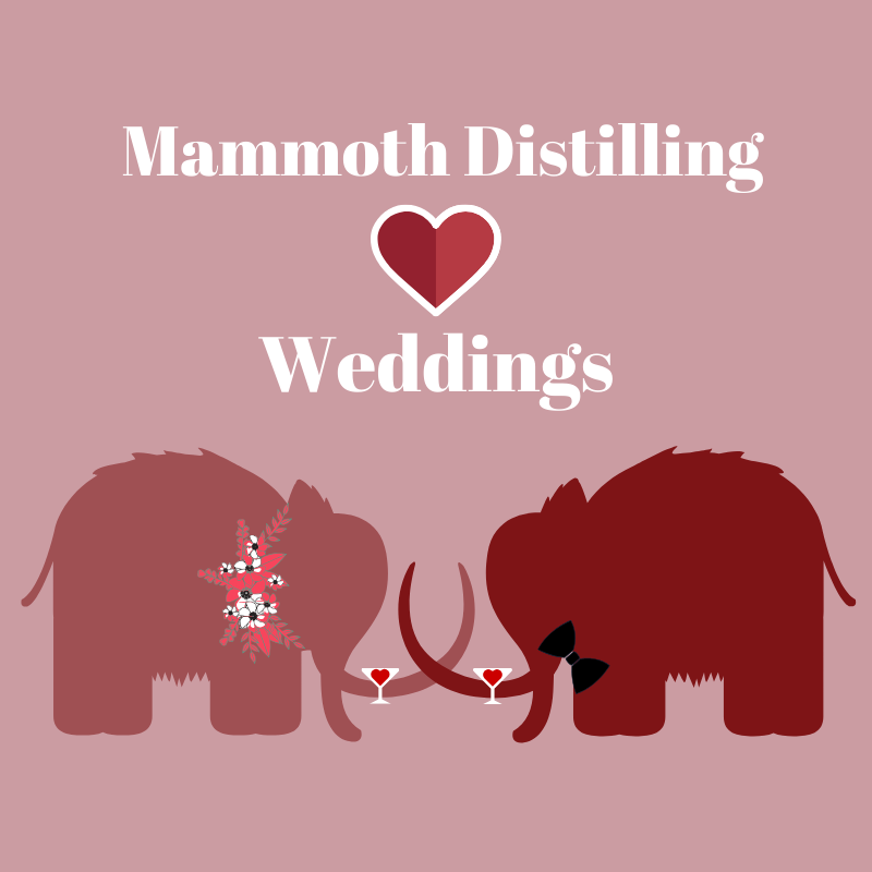 Planning a wedding this year?