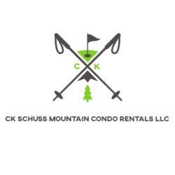 CK Schuss Mountain Condo