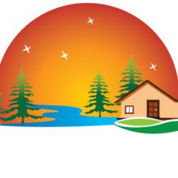 Northern Lights Vacations Services