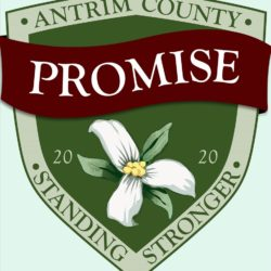 THE ANTRIM PROMISE BUSINESS RECOVERY PACKET