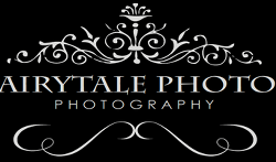 Fairytale Photos Photograhy