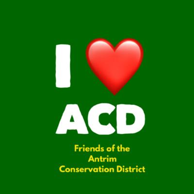 Antrim Conservation District