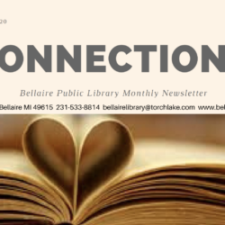 Bellaire Library Summer Newsletter