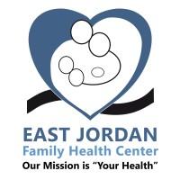East Jordan Family Health Center Celebrates National Health Center Week 2020