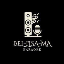Bel-Lisa-Ma Karaoke
