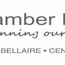 Chamber Foundation Partnership
