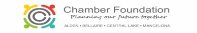 Chamber Foundation Partnership