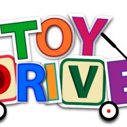 Edward Jones Hosting Toy Drive