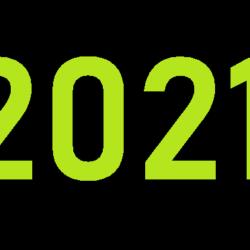 New Membership 2021