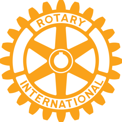 Rotary Club of Bellaire Can & Bottle Drive/Giveaway